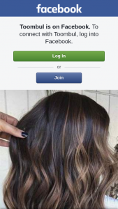 Toombul Shopping Centre – Brye and The Amazing Team at Mcjag'l Hair Design Are an $85 Gift Card (prize valued at $85)