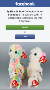 Ty beanie boo collectors – Win this Adorable Beanie Boo Llama Set From Wwwbeanieboosaustraliacom Winner