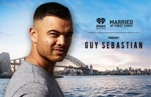 Australian Radio Network – Win a major prize of a trip and tickets for 2 to Sydney OR 1 of 5 minor prizes