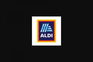Aldi – Win Family Trip to Gold Coast (prize valued at $5,000)