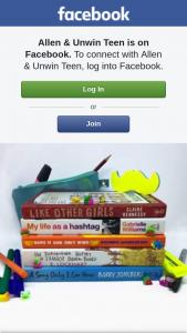 Allen & Unwin – Win a Back to School Book Pack