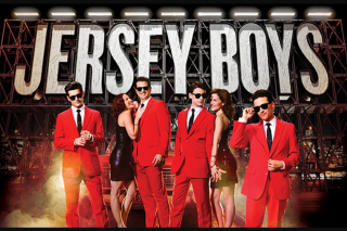 ARN Brisbane 4KQ Sing your way to see the Jersey Boys – Win One Prize Each (prize valued at $1,630)