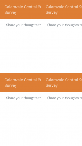 Calamvale Central – Win One of Three $100 Wish Gift Voucher