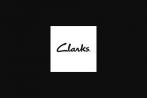 Clarks Shoes [Instagram] – Win a Pair of School Shoes and Sports Shoes Every Year for The Rest of Your Child's School Life