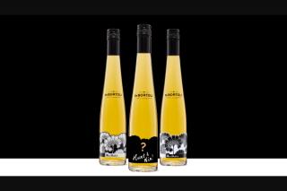 De Bortoli – Win Wine for a Year (prize valued at $132)