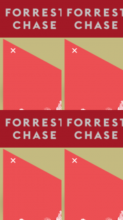 Forest Chase – Win a Share of $40k Simply By Shopping at Your New Favourite Stores (prize valued at $40,000)