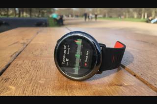 Gizmo China – Win a Xiaomi Amazfit Smart Watch
