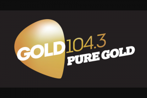 Gold FM – Win a Phil Collins Money Can't Buy Experience (prize valued at $1,000)