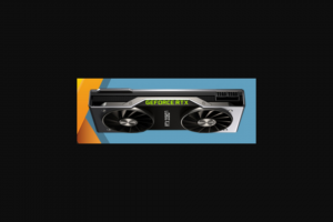 Hexus – Win an Nvidia Geforce Rtx 2080 Ti (prize valued at $1,760)