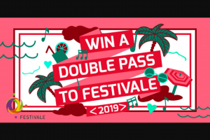 LAFM – Win a Double Adult (15)