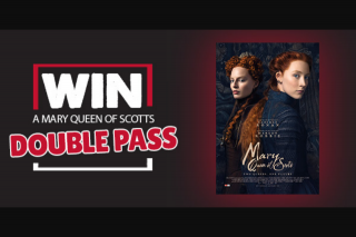 LAFM – Win a Double In Season Pass