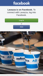 Lavazza – Tickets to One of The Australian Open Games
