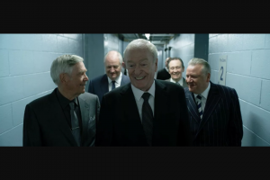 Life Begins at-The Retiree – Win King of Thieves Double Passes