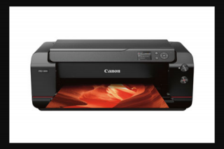 Lindsay Adler Photography – Win a Canon Imageprograf Pro 1000 Printer (prize valued at $1,299)