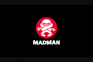 Madman entertainment – to One Lucky Entrant (prize valued at $124.9)