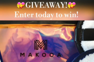 Makooa Skincare – 3 Makooa Microfiber Makeup Remover Sets