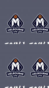 Melbourne United-Melbourne Storm – Win Two Huge Nights of Sports Entertainment for Free (prize valued at $796)