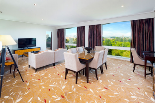 Must Do Brisbane – Win this Amazing Prize (prize valued at $760)
