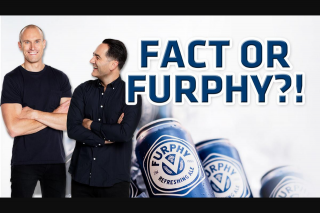 Nova FM – Win a Slab of Furphy and $1000 Cash With Fitzy & Wippa