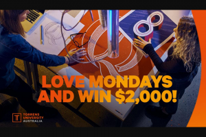 Nova FM – Win One of Two $2k Cash Prizes