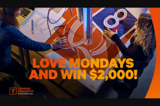 Nova FM – Win One of Two $2k Cash Prizes