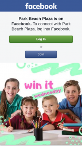 Park Beach Plaza Coffs Harbour – Win 1 of 2 $20 Gift Cards to Spend at Lowes Park Beach Plaza