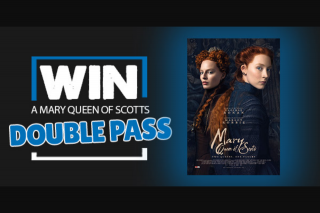 7SD – Win a Double In Season Pass