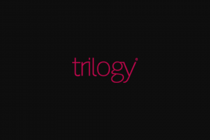 Trilogy – Win a $111 Pack of Trilogy Products