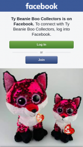 Ty beanie boo collectors – These Awesome Medium and Regular Jewel Ty Flippables From Newsxpress and Wwwbeanieboosaustraliacom