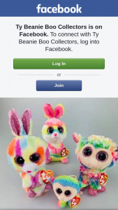 Ty beanie boo collectors – These Four Cute Easter Beanie Boos From Newsxpress and Wwwbeanieboosaustraliacom