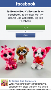 """Ty beanie boo collectors – Win a Grand In Your Hand Terms & Conditions (""""conditions of Entry"""")"""