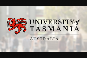 UTAS – Win One of 3 Uc Prize Packs Valued at Up to $3250 (prize valued at $3,250)