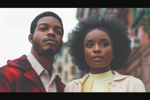 Visit Brisbane – Win a Double Pass to See If Beale Street Could Talk