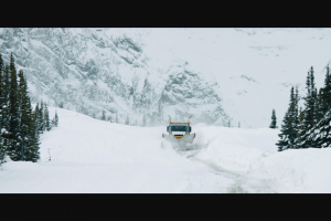 Weekend Edition – Win One of Ten Double Passes to See Cold Pursuit