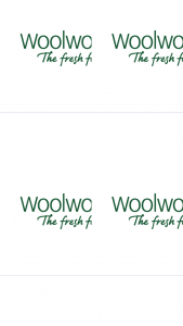 Woolworths – Competition (prize valued at $6,000)
