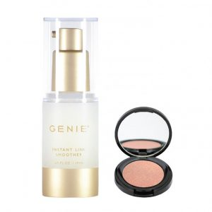 Mind Food – Win 1 of 5 Genie Beauty packs valued at $90 each