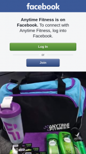 Anytime Fitness – Win this Prize Pack-Valued Over $395&#9989