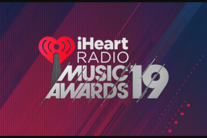 ARN – IHeartRadio – Win Tickets to The 2019 Iheartradio Music Awards In Los Angeles (prize valued at $8,600)