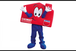 Australian Radio Network – Win a $500 Chemist Warehouse Gift Card With The 3pm Pick Up (prize valued at $11,500)