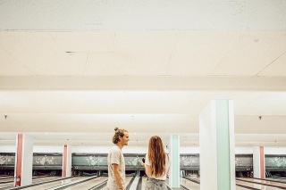 Bayside Shopping Centre – Win a Hoytsaustralia Double Pass Bowling for 2 Includes 2x Games at Strikebowling and Dinner at Grilldburgers 💘 T&c's on Facebook (prize valued at $160)