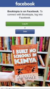 Booktopia – to One Lucky