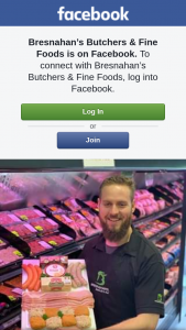 Bresnahan's Butchers and Fine Foods – Win this Amazing Pack
