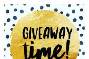 byronbaygifts – 1 Hamper on Instagram and One on Facebook (prize valued at $65)
