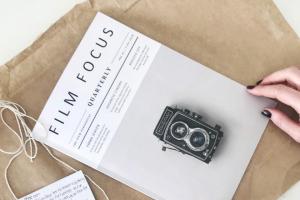 Film Focus – Win The Ultimate Valentine's Day at Dreamworld