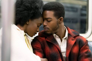 GCMag – Win a Double Pass to If Beale Street Could Talk (prize valued at $400)