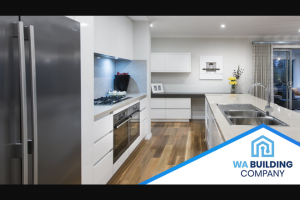 Hit 92.9 – Win Two Nights at Crown Thanks to Wa Building Company (prize valued at $1,250)