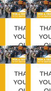 Intrepid Travel – Win a Trip to The South (prize valued at $10,330)