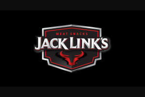 Jack Links – Win a $4000 Outdoor Prize Pack With All The Gear You Need to Make Every Weekend The Trip of a Lifetime (prize valued at $4,000)