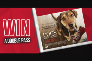 LAFM – Win a Double an In-Season Pass Enter Now