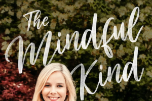 Life Begins At-The Retiree – Win a Copy of The Mindful Kind Book